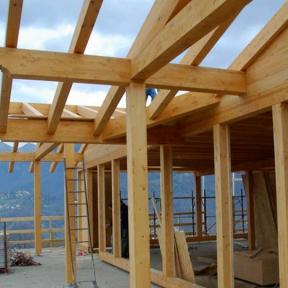 casa-in-legno-legnami-zanella