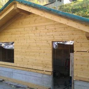 case-in-legno-zanella