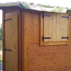 casetta-in-legno-legnami-zanella