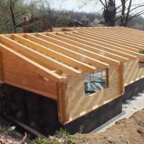 costruzione-case-in-legno-legnami-zanella
