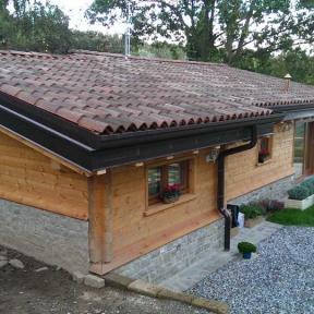progettazione-case-tetti-tettoie-legno-zanella