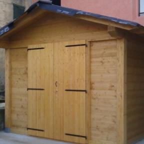 progettazione-casette-lavorazione-in-legno-legnami-zanella