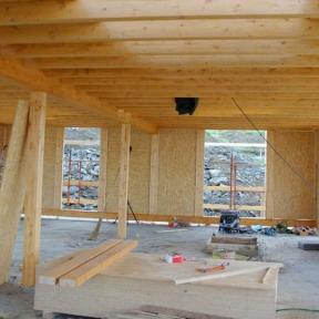 progettazione-realizzazione-casa-in-legno-legnami-zanella