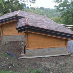 progettazioni-case-strutture-legno-legnami-zanella