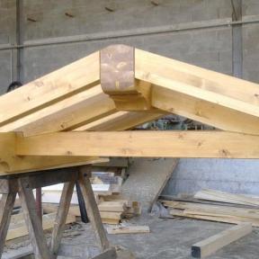 lavorazione-del-legno-legnami-zanella-02
