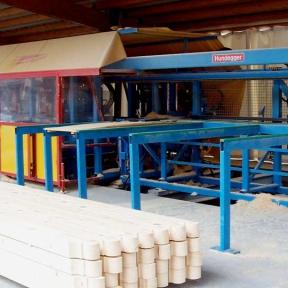 lavorazione-del-legno-legnami-zanella