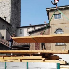 lavorazione-legno-legnami-zanella
