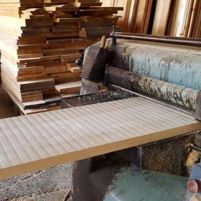 lavorazioni-in-legno-zanella