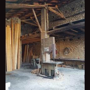 lavorazioni-legname-e-prodotti-in-legno-zanella