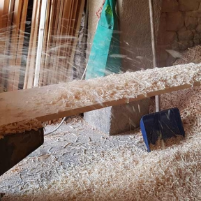 lavorazioni-prodotti-in-legno-legnami-zanella