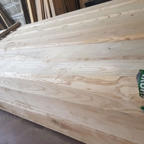 legname-e-prodotti-in-legno-zanella
