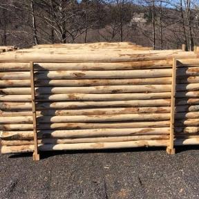prodotti-in-legno-zanella