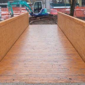 progettazione-strutture-in-legno-legnami-zanella