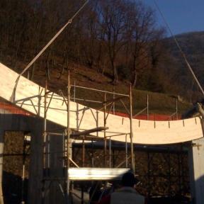 struttura-in-legno-legnami-zanella