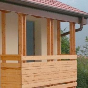 struttura-legno-legnami-zanella
