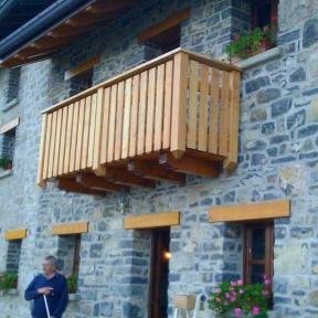 struttura-progettazione-legnami-zanella