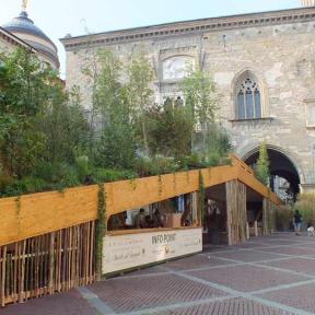strutture-in-legno-bergamo-legnami-zanella