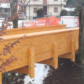 strutture-in-legno-legnami-zanella