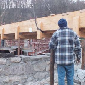 strutture-in-legno-progettazione-legnami-zanella