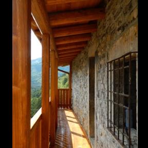 strutture-in-legno-segheria-zanella-01