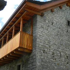 strutture-in-legno-segheria-zanella