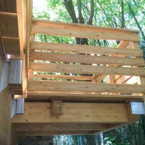 strutture-legno-legnami-zanella