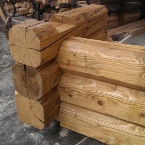 strutture-progettazione-strutture-legno-legnami-zanella