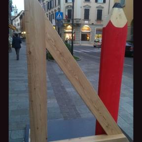 strutture-progettazioni-in-legno-legnami-zanella