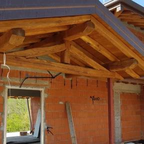 tetti-e-strutture-in-legno-legnami-zanella