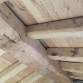 tetti-in-legno-legnami-zanella-01