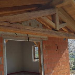 tetti-in-legno-legnami-zanella