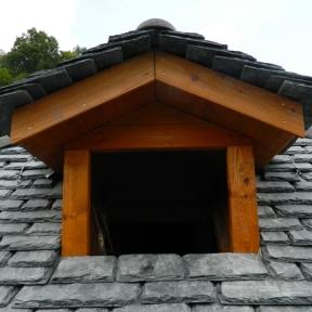 tetti-in-legno-segheria-zanella-02