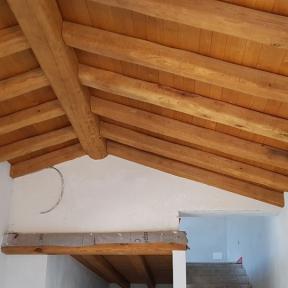 tetti-lavorazioni-in-legno-legnami-zanella