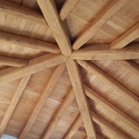 tetti-progettazione-in-legno-legnami-zanella
