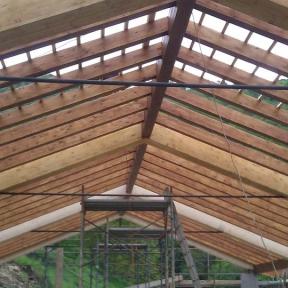 tetti-struttura-e-progettazione-in-legno-legnami-zanella