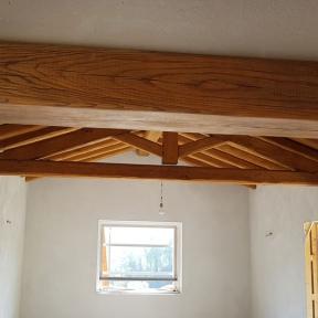 tetti-strutture-in-legno-legnami-zanella