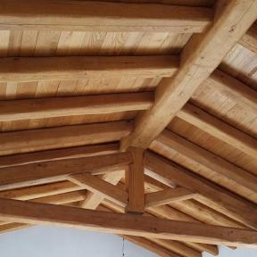 tetti-strutture-legno