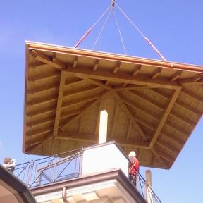 tetto-in-legno-legnami-zanella-02