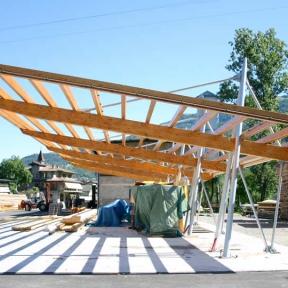 tetto-in-legno-legnami-zanella