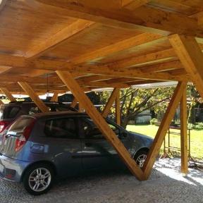 progettazione-tettoie-in-legno-legnami-zanella