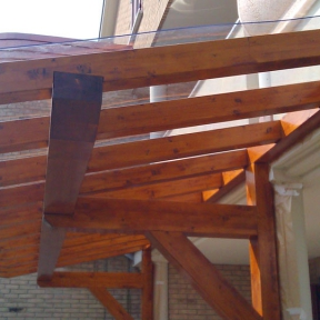 tettoia-in-legno-legnami-zanella