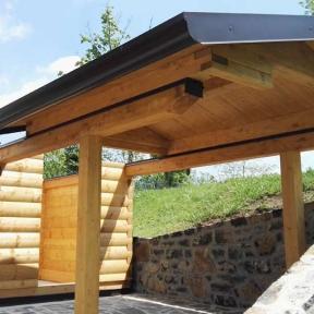 tettoie-in-legno-legnami-zanella